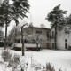 House renovation Tallinn